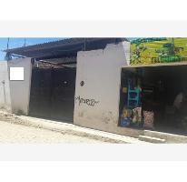 Foto de casa en venta en 27 de septiembre 12, la cruz, san juan del río, querétaro, 2853233 No. 01