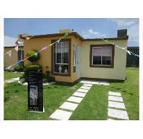 Foto de casa en venta en 27 de septiembre 12, las haciendas, san juan del río, querétaro, 2779314 No. 01
