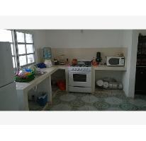Foto de casa en venta en 27 de septiembre 12, rancho de enmedio, san juan del río, querétaro, 2853068 No. 01