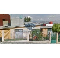 Foto de casa en venta en 27 de septiembre , electra, tlalnepantla de baz, méxico, 0 No. 01