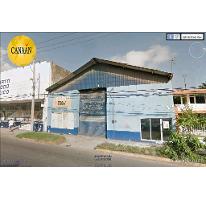 Foto de bodega en renta en, 27 de septiembre, poza rica de hidalgo, veracruz, 2293040 no 01