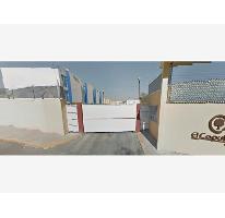 Foto de casa en venta en  27, guadalupe victoria, ecatepec de morelos, méxico, 2702287 No. 01