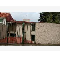 Foto de casa en venta en  27, lomas de valle dorado, tlalnepantla de baz, méxico, 1159355 No. 01
