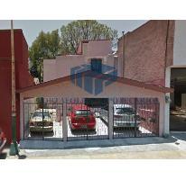 Foto de casa en venta en  27, lomas verdes (conjunto lomas verdes), naucalpan de juárez, méxico, 2700203 No. 01