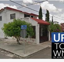 Foto de casa en venta en 27 n, miguel alemán, mérida, yucatán, 0 No. 01