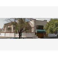 Foto de casa en venta en  27, paseos de taxqueña, coyoacán, distrito federal, 2668649 No. 01