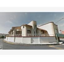 Foto de casa en venta en  27, paseos de taxqueña, coyoacán, distrito federal, 2841049 No. 01