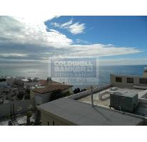 Foto de casa en venta en  27, puerto peñasco centro, puerto peñasco, sonora, 223001 No. 01
