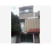 Foto de casa en venta en  27, rancho san blas, cuautitlán, méxico, 2652788 No. 01