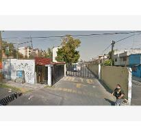 Foto de departamento en venta en  27, san juan xalpa, iztapalapa, distrito federal, 2752514 No. 01