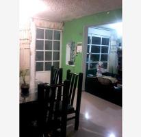 Foto de casa en venta en  27, san mateo ixtacalco, cuautitlán izcalli, méxico, 2706840 No. 01