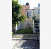 Foto de casa en venta en 27 sur 1310, hacienda santa clara, puebla, puebla, 0 No. 01