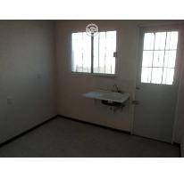 Foto de casa en venta en 27 sur 5, hacienda santa clara, puebla, puebla, 2944350 No. 01