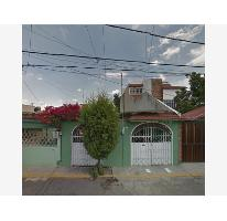 Foto de casa en venta en  27, villa de las flores 1a sección (unidad coacalco), coacalco de berriozábal, méxico, 2690684 No. 01