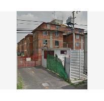 Foto de departamento en venta en  270, agrícola metropolitana, tláhuac, distrito federal, 2750519 No. 01
