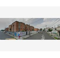 Foto de departamento en venta en  270, agrícola metropolitana, tláhuac, distrito federal, 2753909 No. 01