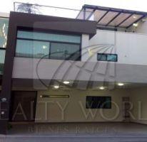 Foto de casa en venta en 270, anáhuac, san nicolás de los garza, nuevo león, 1676862 no 01