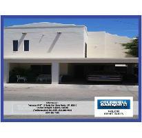 Foto de casa en venta en  2702, casa blanca, cajeme, sonora, 1923984 No. 01
