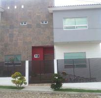 Foto de casa en venta en Cortijo de San Agustin, Tlajomulco de Zúñiga, Jalisco, 2964510,  no 01