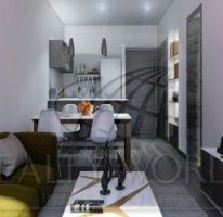 Foto de departamento en venta en 2703, ladrillera, monterrey, nuevo león, 1570289 no 01