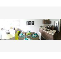 Foto de departamento en renta en  2703, ladrillera, monterrey, nuevo león, 2941781 No. 01