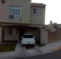 Foto de casa en venta en  2709, hacienda camila, chihuahua, chihuahua, 2672624 No. 01