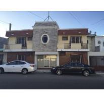 Foto de casa en venta en aquiles serdan 271, centro, mazatlán, sinaloa, 1793674 no 01