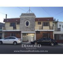 Foto de local en venta en  271, centro, mazatlán, sinaloa, 2654814 No. 01