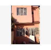 Foto de casa en venta en  271, potinaspak, tuxtla gutiérrez, chiapas, 2668589 No. 01