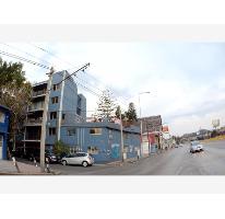 Foto de edificio en venta en  2712, san juan de aragón i sección, gustavo a. madero, distrito federal, 2663895 No. 01