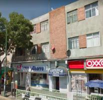 Foto de departamento en venta en Portales Sur, Benito Juárez, Distrito Federal, 4608409,  no 01