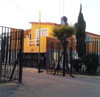 Foto de casa en venta en Residencial la Luz, Cuautitlán Izcalli, México, 4420051,  no 01