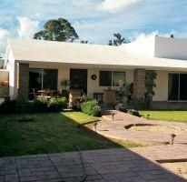 Foto de casa en venta en Granjas de la Florida, Cerro de San Pedro, San Luis Potosí, 3003838,  no 01