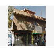 Foto de casa en venta en  272, agrícola oriental, iztacalco, distrito federal, 2656750 No. 01