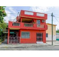 Foto de casa en venta en  272, infonavit playas, mazatlán, sinaloa, 2987372 No. 01
