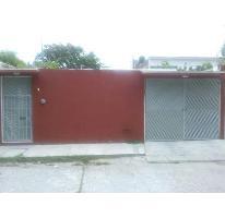 Foto de casa en venta en  272, maya, tuxtla gutiérrez, chiapas, 2705907 No. 01