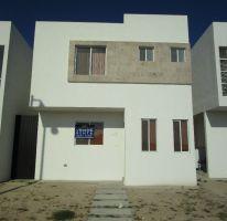 Propiedad similar 1664882 en Residencial Valle Azul.