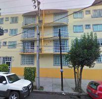 Foto de departamento en venta en Roma Norte, Cuauhtémoc, Distrito Federal, 2580199,  no 01