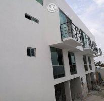 Foto de casa en venta en Héroes de Padierna, Tlalpan, Distrito Federal, 4289311,  no 01