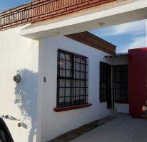 Foto de casa en venta en Santa Cruz Nieto, San Juan del Río, Querétaro, 1637044,  no 01