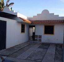 Foto de casa en venta en Francisco Villa, Colima, Colima, 1486909,  no 01