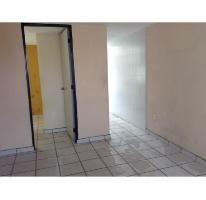 Foto de casa en venta en  273, valle dorado, tlajomulco de zúñiga, jalisco, 2807035 No. 03