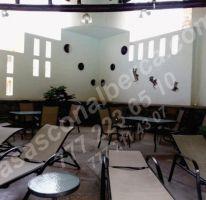 Foto de casa en condominio en venta en Tezoyuca, Emiliano Zapata, Morelos, 2771440,  no 01