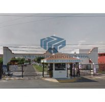 Foto de casa en condominio en venta en Misiones de la Noria, Xochimilco, Distrito Federal, 1632037,  no 01