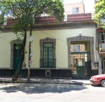 Foto de departamento en venta en Santa Maria La Ribera, Cuauhtémoc, Distrito Federal, 1972262,  no 01