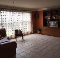 Foto de casa en venta y renta en Selene, Tláhuac, Distrito Federal, 1356039,  no 01