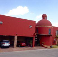Foto de casa en venta en Bugambilias, Zapopan, Jalisco, 4361571,  no 01