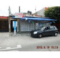 Foto de casa en venta en  274, san rafael, guadalajara, jalisco, 2708882 No. 01