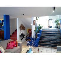 Foto de casa en venta en paseo moscu 274, tejeda, corregidora, querétaro, 1670090 no 01