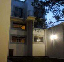 Foto de casa en venta en Héroes de Padierna, Tlalpan, Distrito Federal, 1806839,  no 01